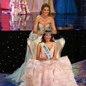 Stephanie Del Valle : La Portoricaine élue Miss Monde 2016
