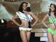 Miss France 2017 : Les résultats des votes dévoilés !