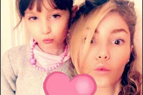 Lola et Jean-Marie Bigard : Leurs jumeaux Jules et Bella grandissent si vite !