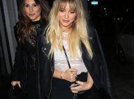 Hilary Duff fraîchement célibataire : Elle craque pour un célèbre acteur !