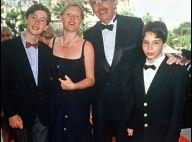 """Meurtre de Sophie Toscan du Plantier : Son fils veut que """"justice soit faite"""""""