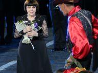 Crash en Russie : Les Choeurs de l'Armée rouge décimés, Mireille Mathieu touchée