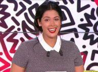 """Ayem Nour absente du Mad Mag """"pour raisons personnelles"""", son remplaçant annoncé"""
