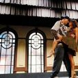 Image du film Sexy Dance