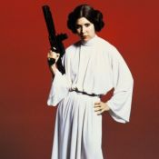 Mort de Carrie Fisher : La famille Star Wars submergée par la Force du chagrin