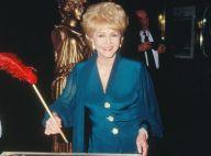 Debbie Reynolds : Malgré les conflits et blessures, son ex-mari lui rend hommage