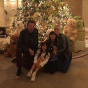 Johnny Hallyday : Clashé pour son Noël luxueux, la bourde de ses fans...