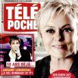 Télé Poche, 2 janvier 2017.