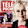 """""""Télé Poche, 2 janvier 2017."""""""