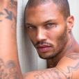 Jeremy Meeks a publié une photo de lui prise lors d'un shooting photo, sur sa page Instagram à la fin du mois de juin 2016. L'ancien prisonnier sexy, sorti de prison en mars 2016, se lance dans une carrière de mannequin.