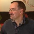 """"""" Jean-Michel Rétif, gérant du restaurant """"Au coin du feu"""" à Vandoeuvre-lès-Nancy (Meurthe-et-Moselle) a mis fin à ses jours. Il avait participé à l'émission """"Cauchemar en cuisine"""" diffusée le 21 septembre dernier sur M6.    """""""