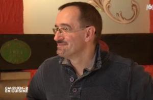 Cauchemar en cuisine : Un restaurateur retrouvé mort dans son établissement