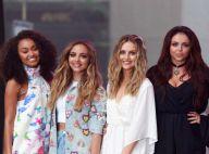 Little Mix – Leigh-Anne Pinnock : Les propos homophobes de son nouveau chéri