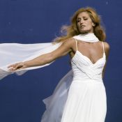 "Dalida – L'hommage d'Orlando, 30 ans après sa mort : ""Elle est intemporelle"""