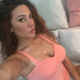 """""""Milla Jasmine (Les Anges 8) : la bombe dévoile ses courbes de reve sur Instagram"""""""