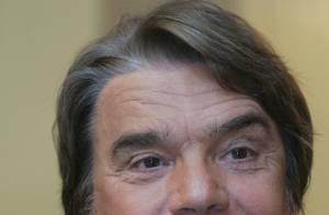 Patrick de carolis et bygmalion il porte plainte pour - Delai pour porter plainte pour diffamation ...