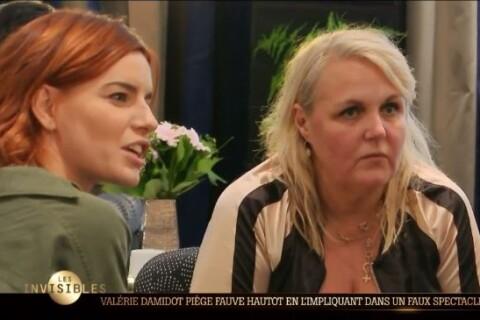 Fauve : Impliquée par Valérie Damidot dans une affaire de gros sous...