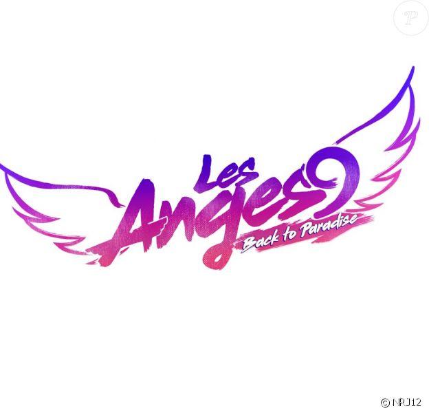 """Le casting des """"Anges 9"""" dévoilé"""