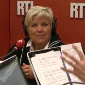 """Mimie Mathy bientôt opérée : """"Il faut que je le fasse..."""""""