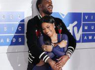 Meek Mill : L'ex de Nicki Minaj se vautre et devient la risée du web