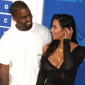 Kim Kardashian braquée : Reverra-t-elle sa bague à 4 millions ?