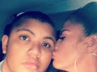 """Katie Price, son fils autiste : """"Les médecins ont avoué que c'était leur faute"""""""