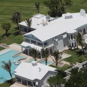 Céline Dion : Son extraordinaire villa finalement bradée à moitié prix !