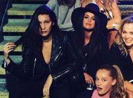 Selena Gomez avec The Weekend : Clashée par Bella Hadid, elle sort les griffes
