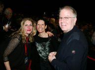 Mike Brant : Sa famille fait la fête en marge de Hit Parade