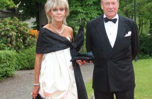 Princesse Birgitta : Anéantie par la mort de son petit-fils, elle raconte...