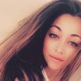 """Jessica Errero, nouvelle candidate des """"Marseillais South America"""", sur W9."""
