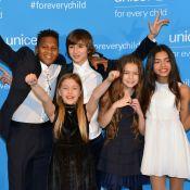Kids United : Ils démentent leur séparation !