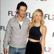 Kate Hudson en couple avec Brad Pitt ? Son frère balance avec humour