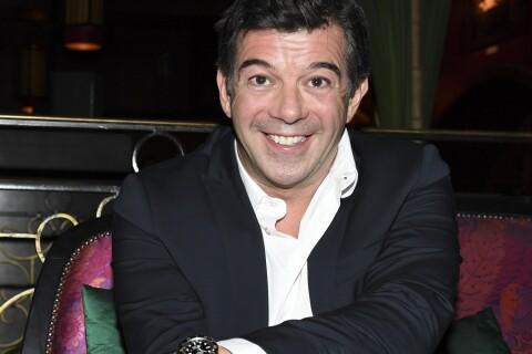 """Stéphane Plaza célibataire : """"J'ai des problèmes d'érection, c'est compliqué"""""""