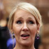 Harry Potter : Une nouvelle trilogie au cinéma ? J.K. Rowling répond !