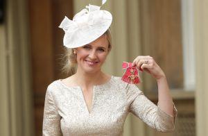 Sam Mendes remarié : L'ex de Kate Winslet a épousé Alison Balsom en secret