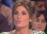 TPMP - Caroline Ithurbide trompée : Ses pires vacances de couple !