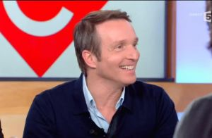 Top Chef - Stéphane Rotenberg :