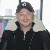 """EXCLU : Cauet évoque son salaire pour """"Touche pas à mon poste"""""""