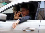 Lapo Elkann : Pas de procès après son faux enlèvement