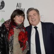 Daniel Auteuil : Ce qu'il a fait pour se donner une chance de plus avec son fils
