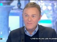"Christophe Hondelatte : France 3 déprogramme son émission ""Crime et châtiment"""