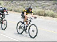 PHOTOS : Visitez le somptueux chalet de Lance Armstrong à Aspen!