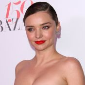 Miranda Kerr : Son fils adore la copine de son ex Orlando Bloom, Katy Perry