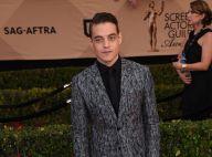 Bella Hadid célibataire : Elle se console avec Rami Malek, alias Mr. Robot