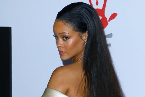Rihanna victimisée par Azealia Banks : La rappeuse balance son numéro