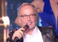 """Globes de Cristal : """"Son médiocre, gens pas bien élevés"""", Fabrice Luchini ose !"""