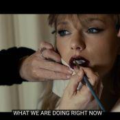 Taylor Swift pense lancer une mode... qui existe depuis 10 ans déjà !