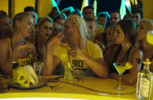 EXCLU – Jean Dujardin :