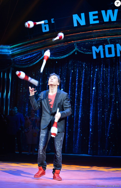 David jongleur 6 me dition de new generation - Image jongleur cirque ...